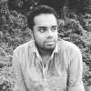 mehediihasan profile image