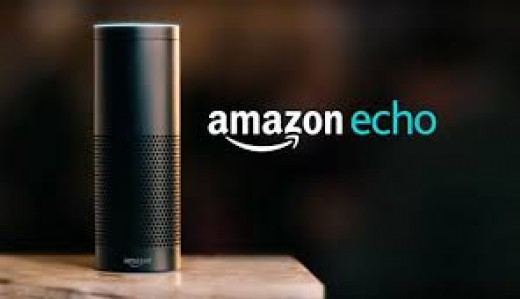 The Amazon Echo Has Some Important Strengths Over the Competition, But Also Some Notable Weaknesses