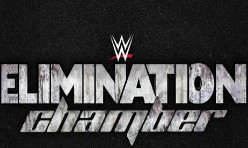 2017 Elimination Chamber Predictions