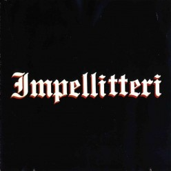 Impellitteri-Screaming Symphony (Album Review)