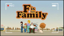 Not for Kids: 6 Hilarious Cartoons Similar to Family Guy