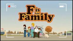 Not for Kids: 6 Hilarious Cartoons Similar to Family Guy