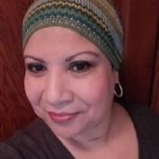 Herlinda Rocha profile image