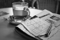 5 Ways Playing Sudoku Benefits Your Brains