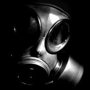 Dieselnoi profile image
