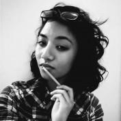 Joy Astudillo profile image