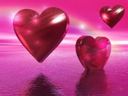 Originally posted on http://valentines-wallpapers.blogspot.com