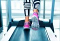 Why Should You Avoid The Treadmill And Run Outside?