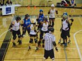 Today's Roller Derby