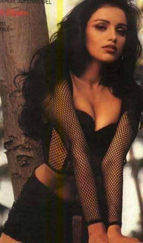 kerala hot actress swetha menon hot photos andhra mania