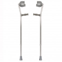Top 5 Forearm Crutches (In My Opinion)