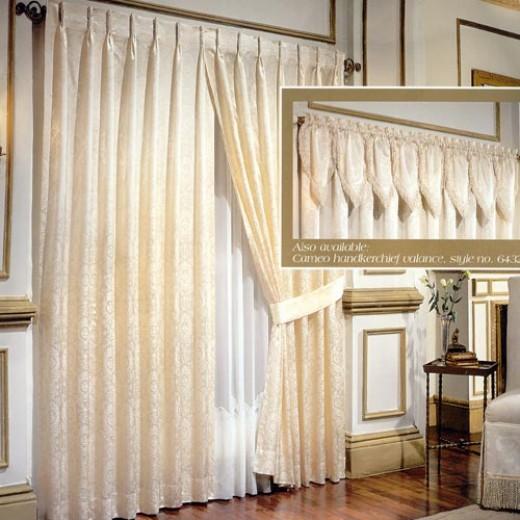 queen mattress for sale sydney