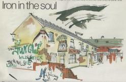 CJ Stone's Britain: Iron in the Soul (Ironville)