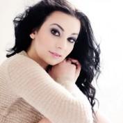 yasmin k profile image