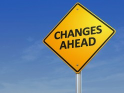 Changes for the Better in Nursing
