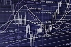 Advantages of Trading in the Stock Market