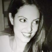 Kyriaki Chatzi profile image