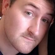 SJHunter profile image