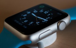 How to Revamp your Apple iWatch with Butterfly Closure Band