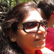 Karuna P Kukkar profile image