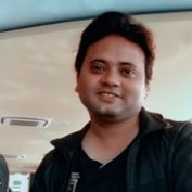 NitinPrabhakar profile image