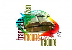 Untranslatability