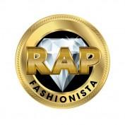 Rapfashionista profile image
