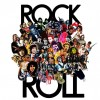 Top 10 Rock Songs Ever(With Videos & Lyrics)