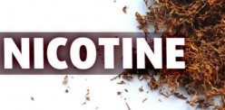 How Long Does Nicotine Stay In Your System? (Blood, Urine and Saliva)
