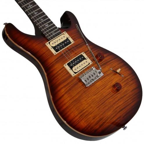 Best Electric Guitar Under $750