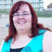 Jenna Stitt profile image