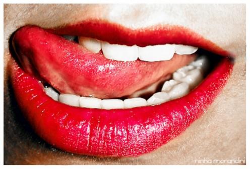 flickr image by Ninha Morandini