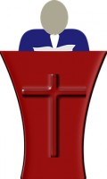 If Pulpits Could Talk