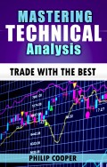 Book Review-Trading With Traders - Book 3