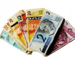 The $2.00 Purse