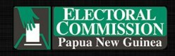 The Limited Preferrential Voting (LPV) System in Papua New Guinea
