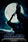 Should I Watch..? Underworld