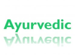 How Ayurvedic Medicines Help in Providing Better Health Standards?