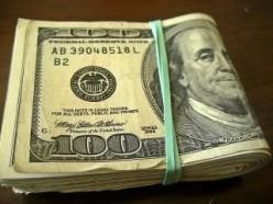 30+ Ways To Make Extra Money
