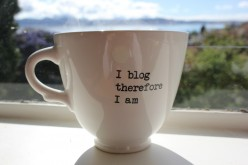 How to tell you are a Blogger or Freelancer Confidently?