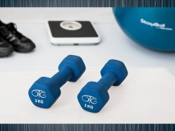 How do You Assemble a Fitness Regimen Which is Effective?