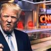 The Media's Influence on Geopolitics