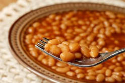 The best ways to Avoid the Gas from Eating Beans