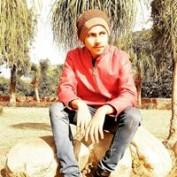 V-i-b-h-u profile image