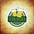 What do you think of celebrating St. Patrick's Day and how do you do it?