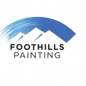 Foothillspa profile image