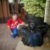 tushar19 profile image