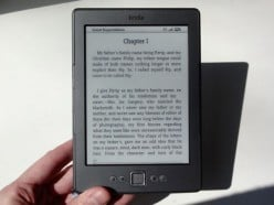 How to create kindle books quickly