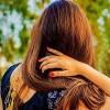 Zoya Khan 22 profile image