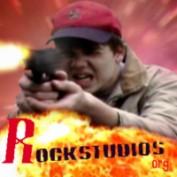 Rockstudios profile image